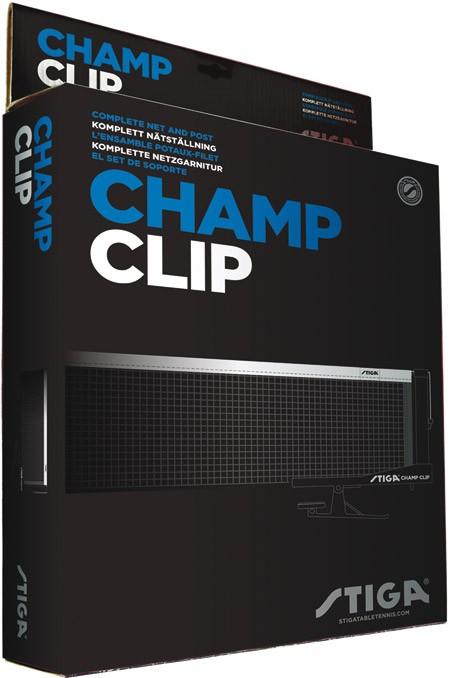 Champ Clip