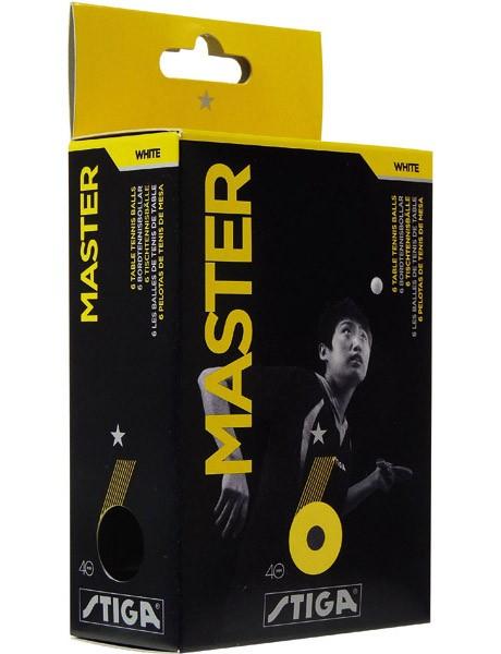 Master 1-STAR